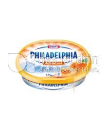 Produktabbildung: Philadelphia Aprikose 175 g
