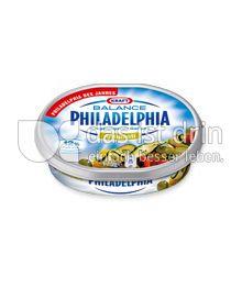 Produktabbildung: Philadelphia Antipasti Balance 175 g