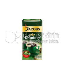 Produktabbildung: Jacobs Krönung klassisch 500 g