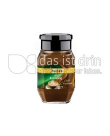 Produktabbildung: Jacobs Krönung Caffè Crema 100 g