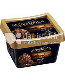 Produktabbildung: Mövenpick Choco a la Mer 500 ml