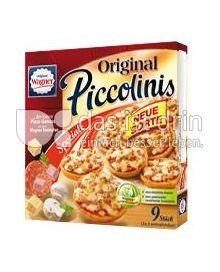 Produktabbildung: Original Wagner Piccolinis Speciale 270 g