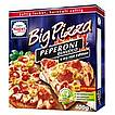 Produktabbildung: Original Wagner Big Pizza Peperoni Diavolo X-tra Hot Edition  400 g