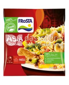 Produktabbildung: FRoSTA Asia Teriyaki 500 g