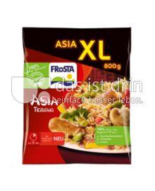 Produktabbildung: FRoSTA Asia XL Asia Teriyaki 800 g