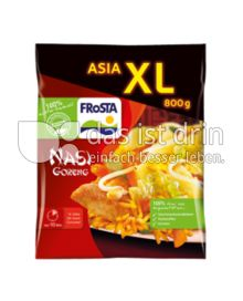 Produktabbildung: FRoSTA Asia XL Nasi Goreng 800 g