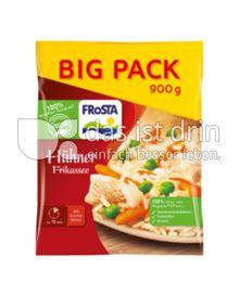 Produktabbildung: FRoSTA Hühner Frikassee Big Pack 900 g
