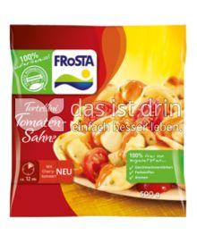Produktabbildung: FRoSTA Tortellini Tomaten-Sahne 500 g