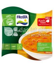 Produktabbildung: FRoSTA Tomaten Suppe Toskana 300 g