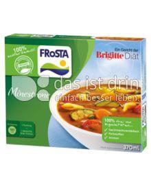 Produktabbildung: FRoSTA Minestrone 250 g