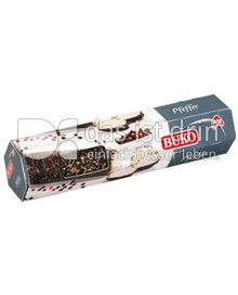 Produktabbildung: Arla Buko Pfeffer 125 g