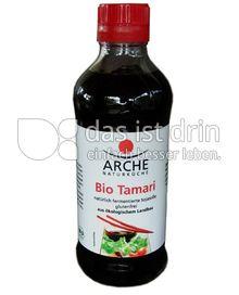 Produktabbildung: Arche Naturküche Bio Tamari 250 ml