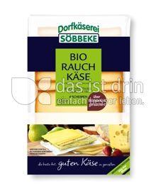 Produktabbildung: Söbbeke Bio Rauch Käse 125 g