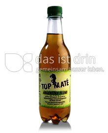 Produktabbildung: Top Mate Argentina Blend 0,5 l
