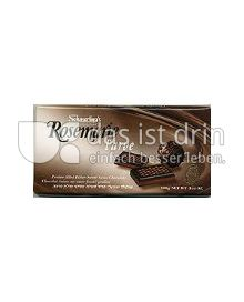 Produktabbildung: Schmerling's of Switzerland Rosemarie Parve 100 g