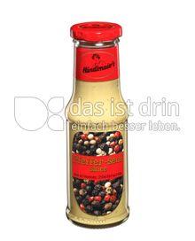 Produktabbildung: Händlmaier's Pfeffer-Senf Sauce 200 ml