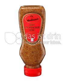 Produktabbildung: Händlmaier's süßer Hausmachersenf 225 ml