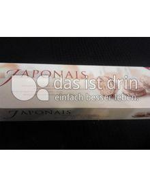 Produktabbildung: Patissier Suisse Japonais 100 g