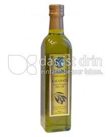 Produktabbildung: Iliada Kalamata Natives Olivenöl Extra 500 ml
