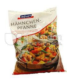 Produktabbildung: bofrost* Hähnchen-Pfanne 1000 g