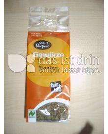 Produktabbildung: dwp mensch+zukunft Thymian 20 g