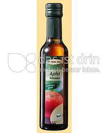 Produktabbildung: BioGourmet Apfel Balsamico 0,25 l