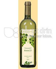 Produktabbildung: BioGourmet Bianco Veneto 0,75 l