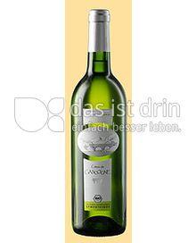 Produktabbildung: BioGourmet Côtes de Gascogne V.d.P. 0,75 l