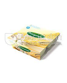 Produktabbildung: Provamel Bio Soja Dessert Vanille 500 g