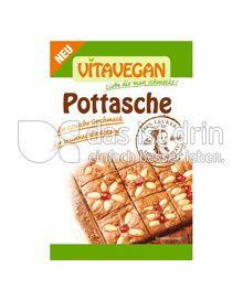 Produktabbildung: Vitavegan Pottasche 20 g
