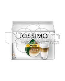 Produktabbildung: Tassimo Jacobs Latte Macchiato 8 St.