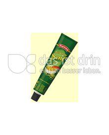 Produktabbildung: Hengstenberg Delikatess Senf mittelscharf 100 g