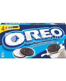 Produktabbildung: Oreo Original 176 g