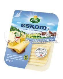 Produktabbildung: Arla Esrom Leicht 150 g