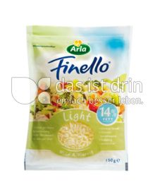 Produktabbildung: Arla Finello Light 150 g