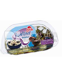 Produktabbildung: Arla Apetina Würfel Oliven 150 g