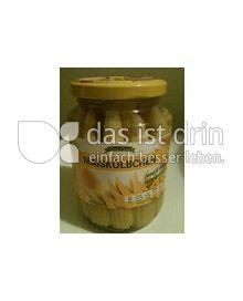 Produktabbildung: Beste Ernte Maiskölbchen 190 g