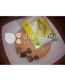 Produktabbildung: BanaFair Getrocknete Bananen 150 g
