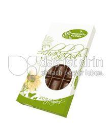 Produktabbildung: vantastic foods Schakalode Winterzauber 100 g