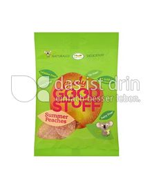 Produktabbildung: Goody Good Stuff Summer Peaches 100 g