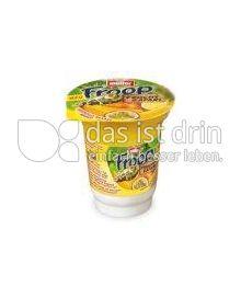 Produktabbildung: Froop Frucht Safari Nektarine-Sternfrucht 150 g