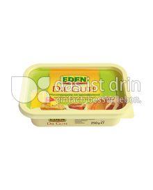 Produktabbildung: Eden Die Gute Pflanzenmargarine mit Sonnenblumenöl 500 g