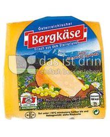 Produktabbildung: Alpenmark Österreicherischer Bergkäse