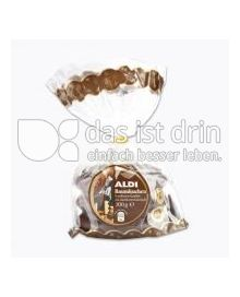 Produktabbildung: Aldi Baumkuchen 300 g