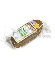 Produktabbildung: Werz Dinkel-Sesam-Fladen 150 g