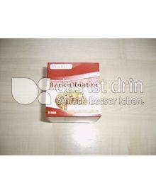 Produktabbildung: Backfee Back-Oblaten 53 g