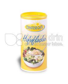 Produktabbildung: Erntesegen Hefeflocken 125 g