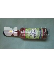 Produktabbildung: Lea & Perrins Hot Pepper Sauce 150 ml