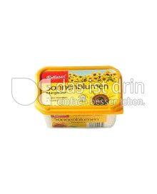 Produktabbildung: Bellasan Sonnenblumen Margarine 500 g