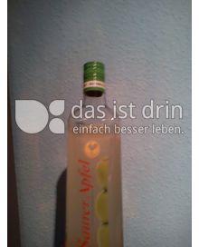 Produktabbildung: Gutshaus Saurer Apfel 0,7 l